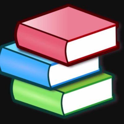 Классификация словарей