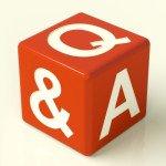 Вопросы и ответы по маркетингу