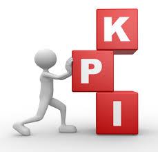 KPI  интернет-маркетолога