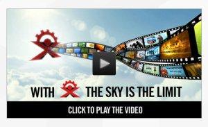 Online-video-creation-studio