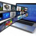 Видео для интернет-маркетологов