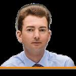 бизнес-тренер, генеральный директор презентационного агентства полного цикла PowerLexis