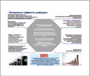 Kolesnikov_presentation_12