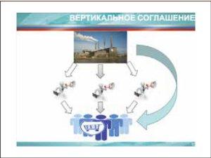 Kolesnikov_presentation_15