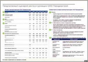 Kolesnikov_presentation_21