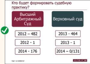 Kolesnikov_presentation_6