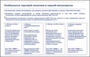 Kolesnikov_presentation_9