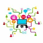 Продвижение группы в социальных сетях