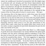 Обзор первого маркетингового исследования в в сборнике «Political Science Quarterly» - стр. 2