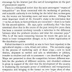 Обзор первого маркетингового исследования в в сборнике «Political Science Quarterly» - стр. 3