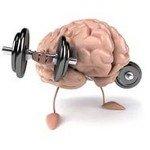 Как тренировать память.