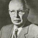Ralph Starr Butler