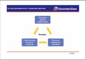 Kolesnikov_presentation_14