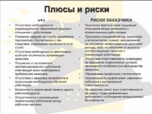 Kolesnikov_presentation_2