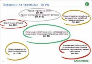 Kolesnikov_presentation_4