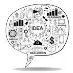 Бизнес-идея для стартапа