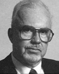 E. Jerome McCarthy – (Эдмунд Джероми Маккарти )