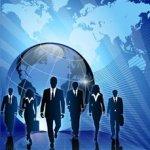 Глобализация рынков