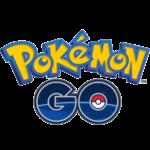 Pokemon GO - удача маркетологов