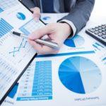 Анализ ситуации в отделе продаж