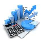 10 шагов к порядку в финансовом учете