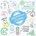 Что можно узнать о потребителе