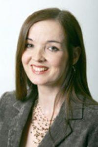 Sally Dibb Professor in Marketing