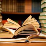 Где скачать книги - Библиотека 2017 г.