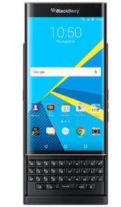 BlackBerry и лояльность потребителей