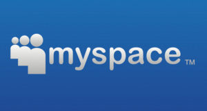 myspace и лояльность потребителей