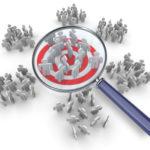 12 способов узнать потребности целевой аудитории без опроса клиентов