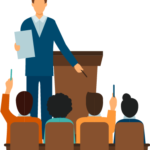 Обучение предпринимателей: что должен знать начинающий предприниматель