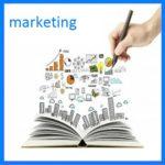Маркетинг для предпринимателей ИП