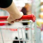 11 психологических приемов торговых сетей для увеличения продаж