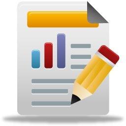 Отчет по практике маркетинга в помощь студенту и наставнику Отчет по практике маркетинга