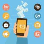 Мобильный маркетинг: ошибки в рассылках