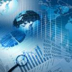 Юнит экономика: история появления.