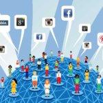 10 ошибок продвижения бизнеса и сайта в социальных сетях