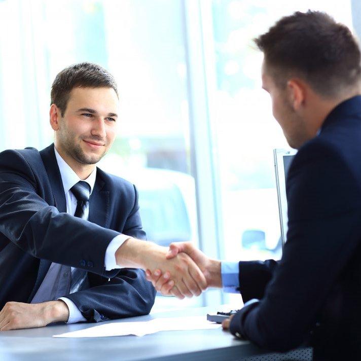 Какой на собеседовании менеджера по продажам вопрос задать&