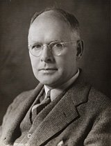 marketing mix NEIL H. BORDEN 1895 - 1980