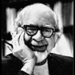 Брюс Уэстли - автор модели коммуникации