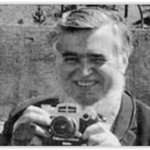 Малькольм С. МакЛин - автор модели коммуникации
