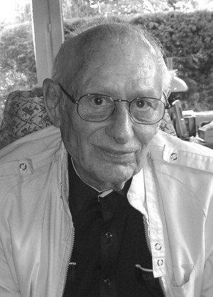 Герхард Малецке - модель коммуникации