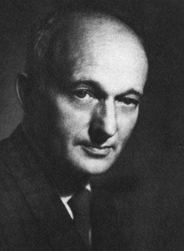 THEODORE M.NEWCOMB