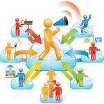 Модели массовой коммуникации