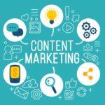 контент-маркетинг в небольшой компании