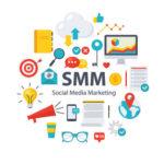 Советы и рекомендации по SMM и рекламе в соцсетях