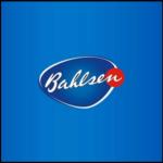 Bahlsen - новая маркетинговая структура