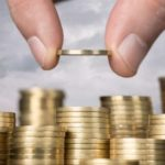 Платежная система «Мир» - реклама