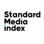 Standard Media Index SMI